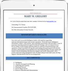 resumewritinglab military resume writing