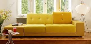 Освещение <b>Gardman</b> | Интернет-магазин текстиля и товаров для ...