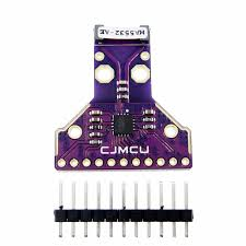 1pcs PC Cubieboard A20 Dual core Development Board ...
