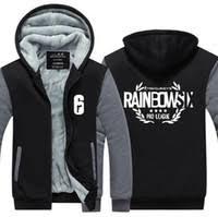 Wholesale Custom <b>super thick</b> hoodies - Buy Cheap Oversize <b>super</b> ...