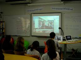 movies over books in classroom it s impact on learning hubpages