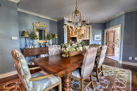 american colonial homes brandon inge: federal style home decor brandon inge lists ann arbor mansion with a batting cage