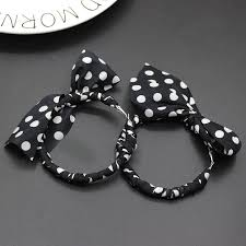 Net Anna with the Department of silk ring geometric <b>earrings</b> bow ...
