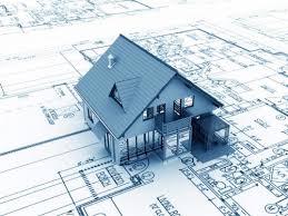 Rezultat slika za Грађевинска дозвола по новом Закону о планирању и изградњи