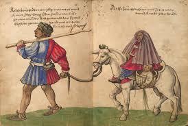 「1609, morisco」の画像検索結果