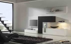 Modern Living Room Colors Dining Room Decor Gray With Gray Dining Room Walls Contemporary