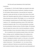 the right to bear arms debate essay  Реферат  right to bear arms    essay on a debate on the right of americans to bear arms popular