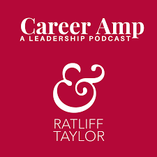 Career AMP with Ratliff & Taylor