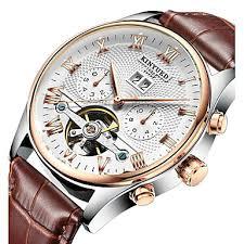 <b>Chronograph</b>, Men's <b>Watches</b>, Search LightInTheBox