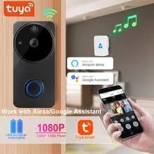 doorbell <b>home</b> с бесплатной доставкой на AliExpress