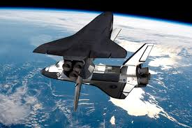 the audacious rescue plan that might have saved space shuttle enlarge
