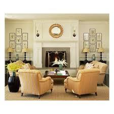 living room furniture arrangement arrange living room furniture