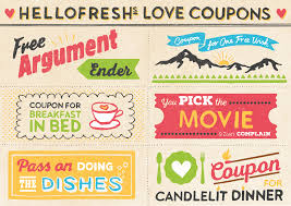 best images about coupons valentines valentine 17 best images about coupons valentines valentine gifts and diy valentine s day