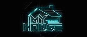 LYRICS OF MY HOUSE BY FLO RIDA