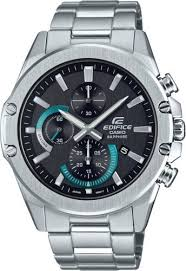 <b>Мужские часы Casio</b> Edifice <b>EFR</b>-<b>S567D</b>-<b>1AVUEF</b>