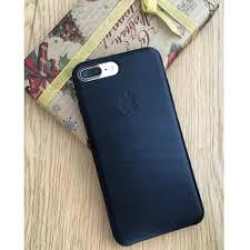 Отзывы о <b>Клип</b>-<b>кейс Apple Leather</b> Case для <b>iPhone</b> 7 Plus