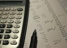 Jak prowadzić KPiR - księgę przychodów i rozchodów?