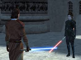 Image result for kotor bastila revan