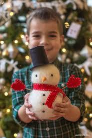 household dining table set christmas snowman knife: snowman crafts felted snowman  snowman crafts felted snowman