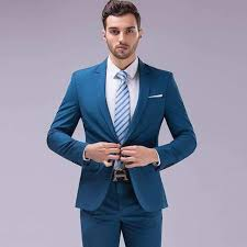 <b>2018</b> Luxury <b>New Arrival Autumn</b> Formal Mens Suits Wedding ...