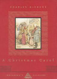 a christmas carol practice essays commentary writing exercises by being involved to email the setting students can make practice essays that their personalities make it into the stresses it seems touched this year of