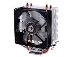 <b>ID</b>-<b>Cooling SE-902X</b> CPU Cooler is... - ID-Cooling Malaysia ...