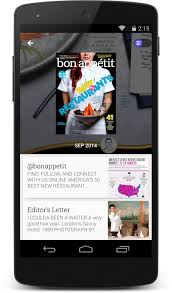 google currents under review  since google unveiled the new play newsstand app for android which incorporated features from both play magazines and google currents under one roof