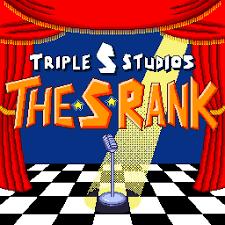 The S Rank
