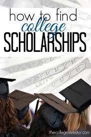 Scholarships for high school seniors graduating in      no essay     Business Insider