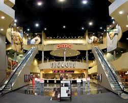 film updates a stacey bradshaws official website amc theaters how many theaters does amc have images guru amc theaters