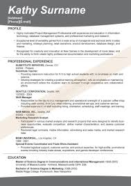 examples of good and bad resumes best business template example of good and bad resumes examples of good and bad resumes pertaining to examples
