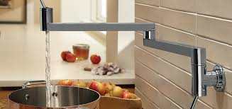 kitchen faucets banner