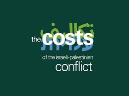 palestinian conflict essay durdgereport web fc com palestinian conflict essay