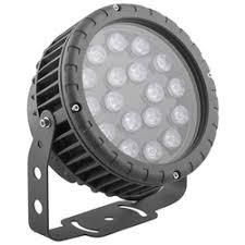 «<b>Ландшафтный светодиодный светильник Feron</b> LL884 32145 ...