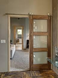 sliding bathroom mirror:  home decor wall mount sliding door hardware corner kitchen base cabinet wooden bathroom vanity unit