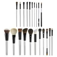 <b>21pcs</b> white <b>makeup brush</b> set > <b>MAKEUP BRUSH</b> > PRODUCTS ...