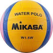 Купить <b>Мячи для водного поло</b> в GetSport от 596 руб.