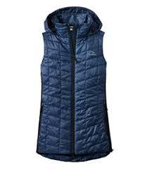 <b>Women's Vests</b>