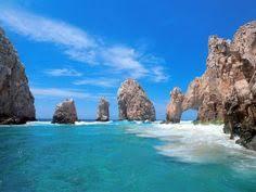 8 Best Places I Have Been images   Mexico Destinations, Ukraine ...