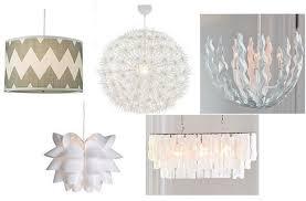 contemporary lighting fixtures capiz lighting fixtures