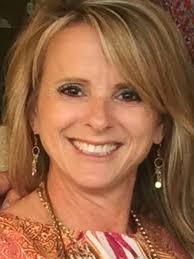 ga real estate and homes for in ga coldwell banker kimberli clements