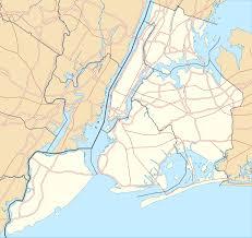 <b>Statue of Liberty</b> - Wikipedia