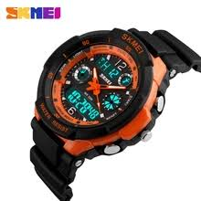 <b>honhx</b> watch – Buy <b>honhx</b> watch with free shipping on AliExpress