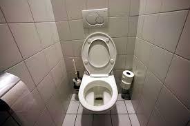 10a7e33bba_Eau-robinet-toilettes-WC_Rama-Wikimedia-CC-by-sa-2.jpg via Relatably.com
