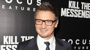 jeremy renner says kill the messenger hits close to home it jeremy renner says kill the messenger hits close to home it became something i had to go do hollywood reporter