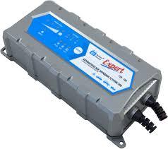 """Зарядное <b>устройство Battery Service</b> """"<b>Expert</b>"""". PL-C010P"""