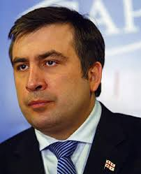 Mikheil Saakashvili. AGE: 39. OCCUPATION: President of Georgia NUMBER OF TIME COVERS: 0. PREVIOUS APPEARANCES ON THE TIME 100: 0 - saakashvili_mikheil