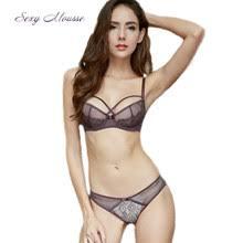 satin underwear women