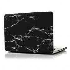<b>Чехол Uniq для</b> Macbook 12 HUSK Pro Marbre (Black) купить ...