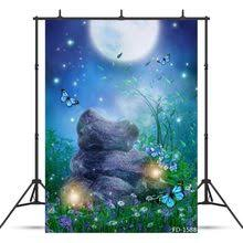 Compare prices on Fantasy Cloth Backdrop - shop the best value of ...